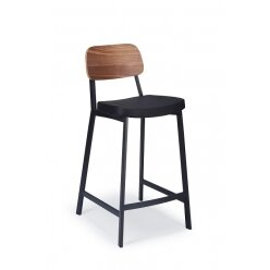 כסא בר לופט