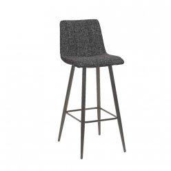 כסא בר ליאו גבוה