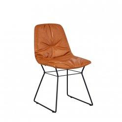 כסא ג'וני קאמל