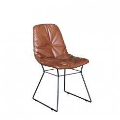 כסא ג'ני חום