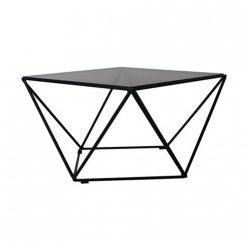 שולחן קפה יהלום