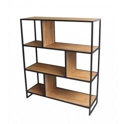 501059214 - ספרייה לאון עץ ברזל 100.32.118