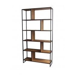 501059215 - ספרייה לאון  עץ ברזל 100.32.190