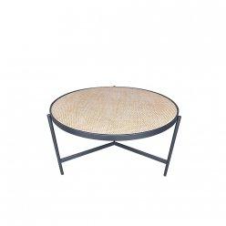 5010598603 שולחן קפה פרדי 75 מידה 75.42