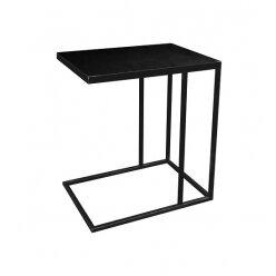 5010599766 שולחן נשכן קופר  מידה 52.38.58