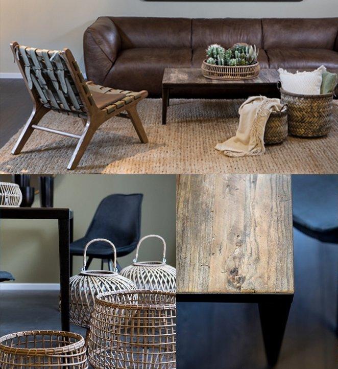 רהיטים מעוצבים לבית